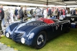 2012-goodwood-revival-meeting-5746