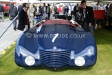 2012-goodwood-revival-meeting-5749