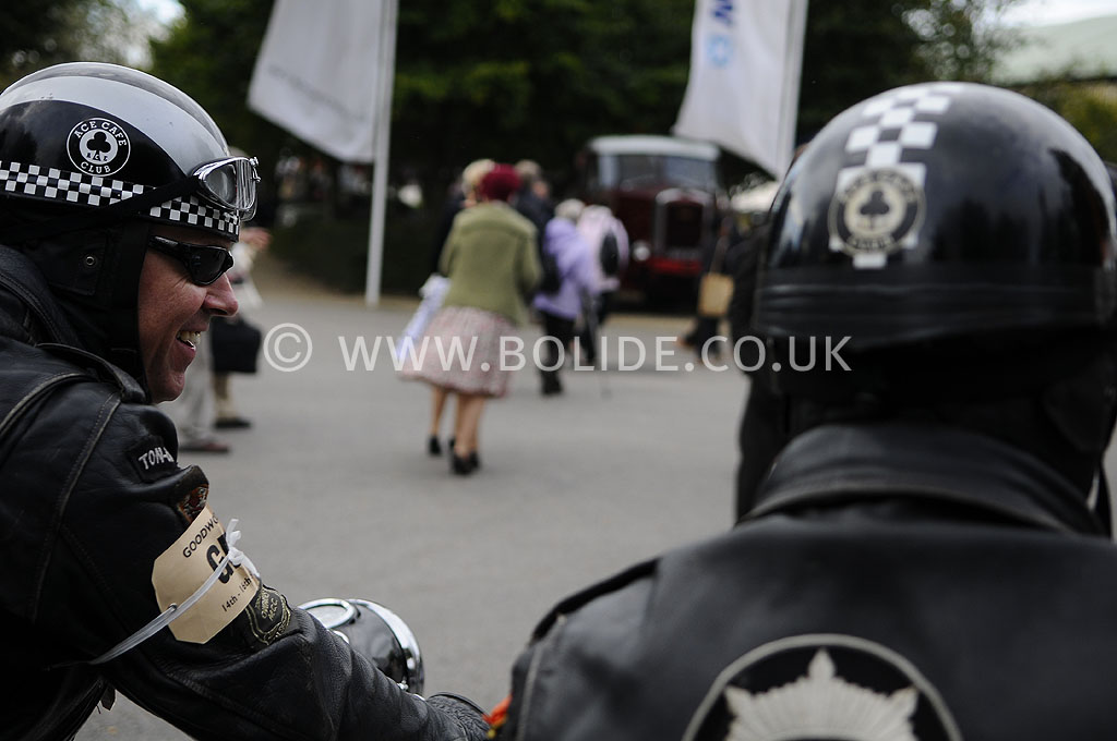 2012-goodwood-revival-meeting-5425