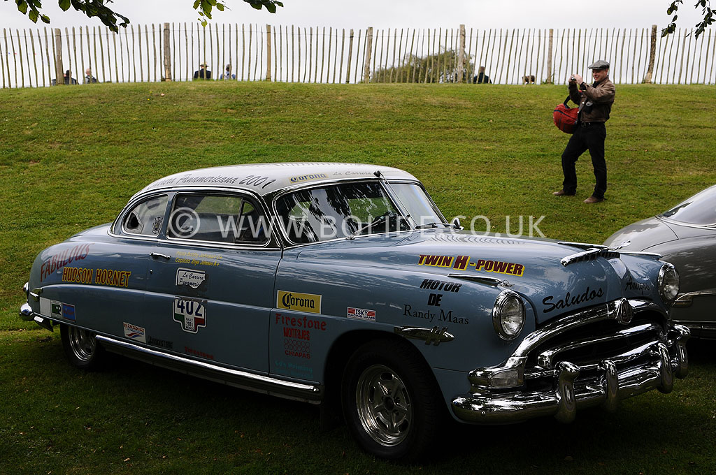 2012-goodwood-revival-meeting-5438