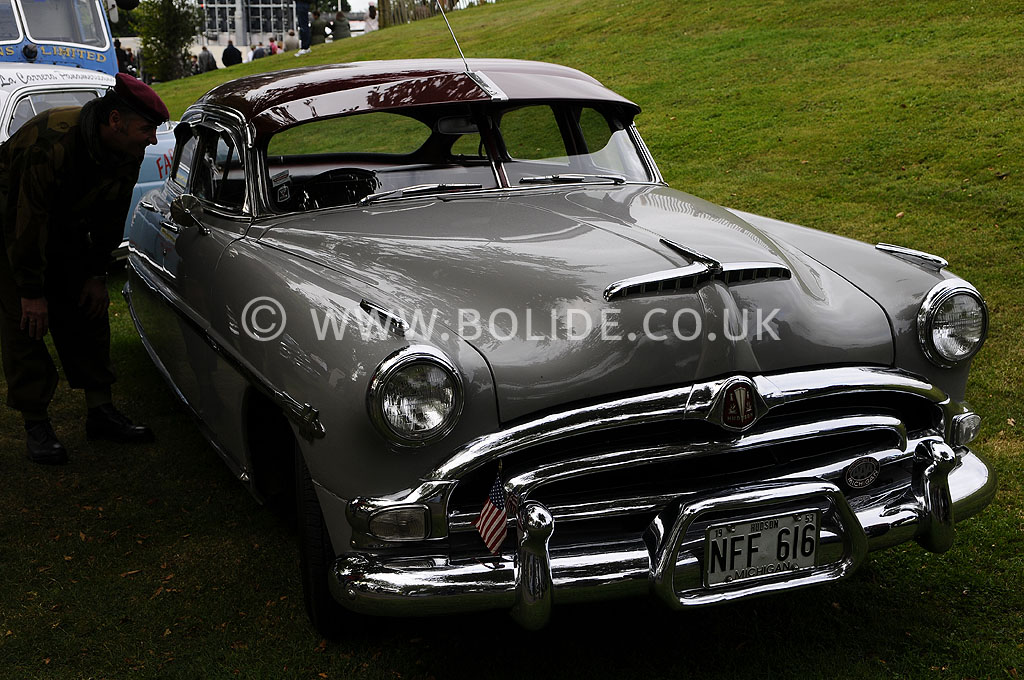 2012-goodwood-revival-meeting-5440