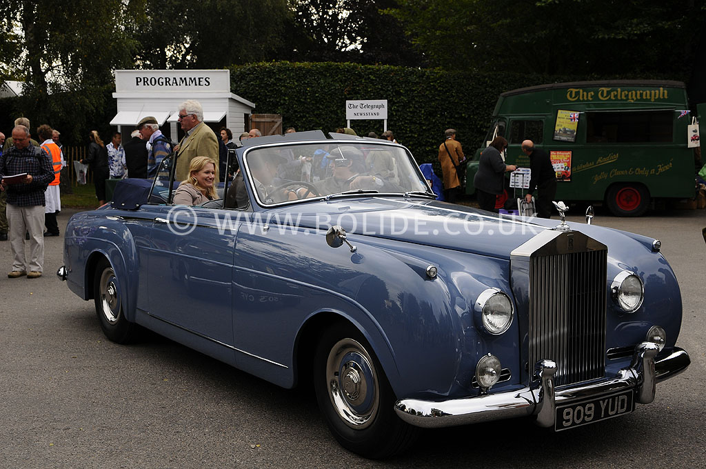 2012-goodwood-revival-meeting-5466