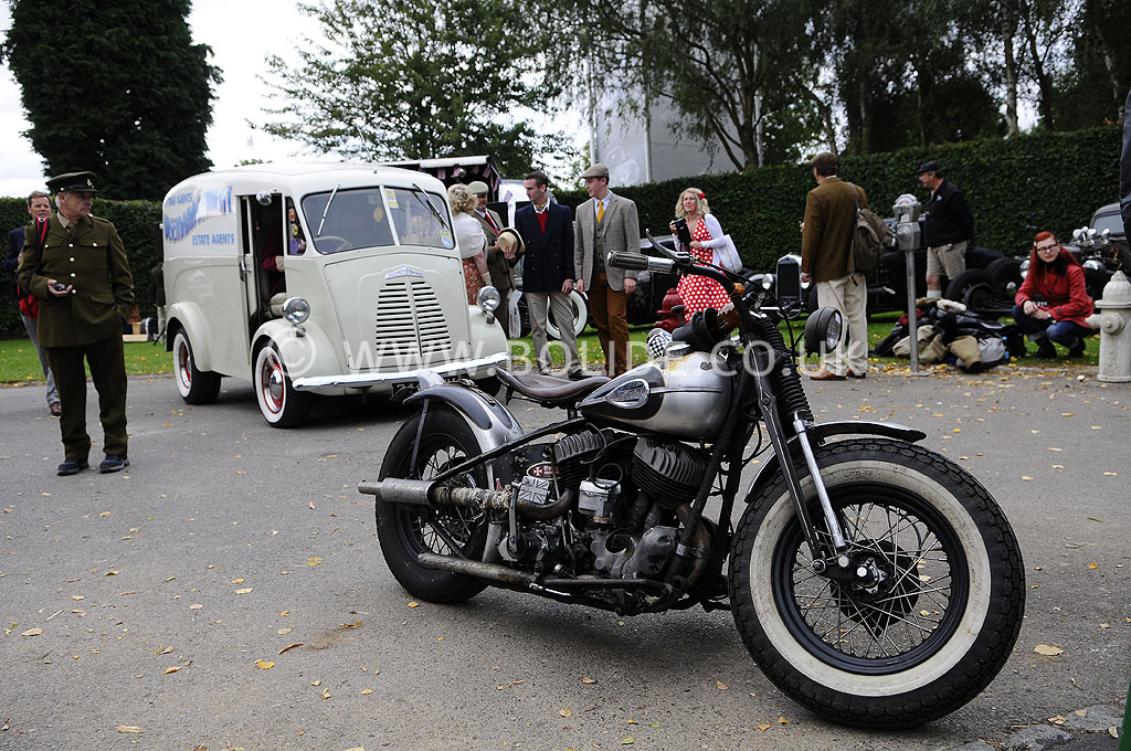 2012-goodwood-revival-meeting-5470
