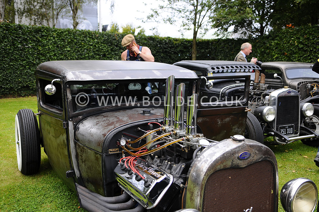 2012-goodwood-revival-meeting-5485