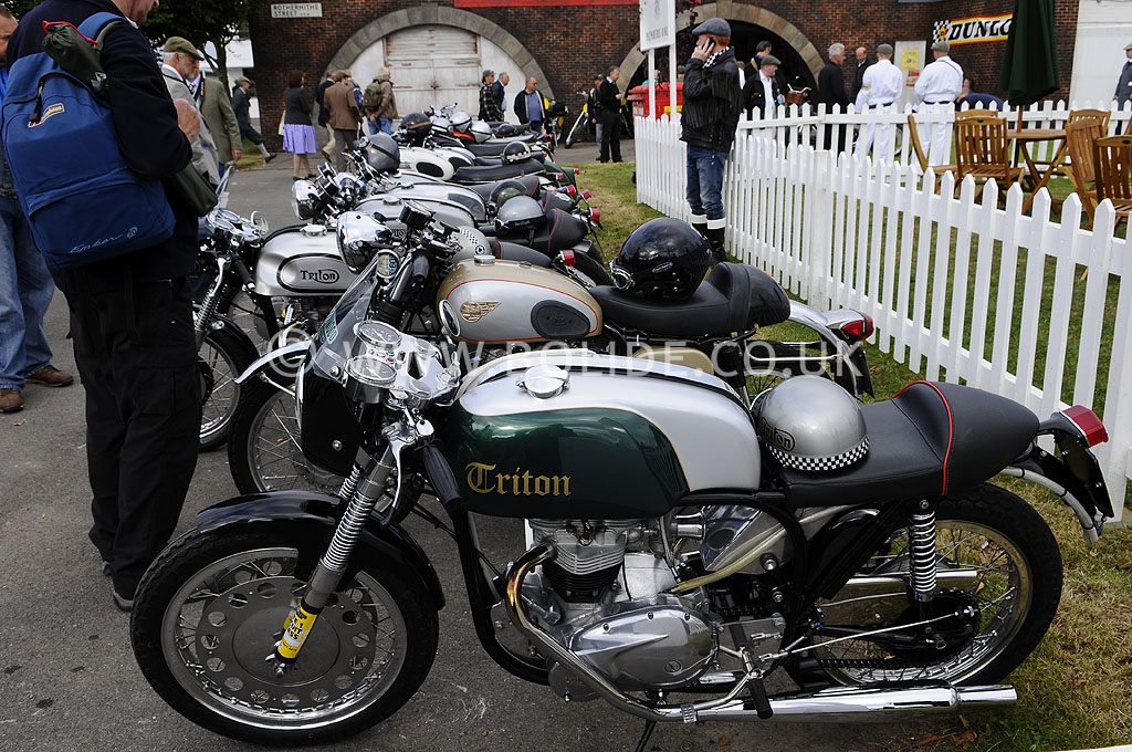 2012-goodwood-revival-meeting-5568