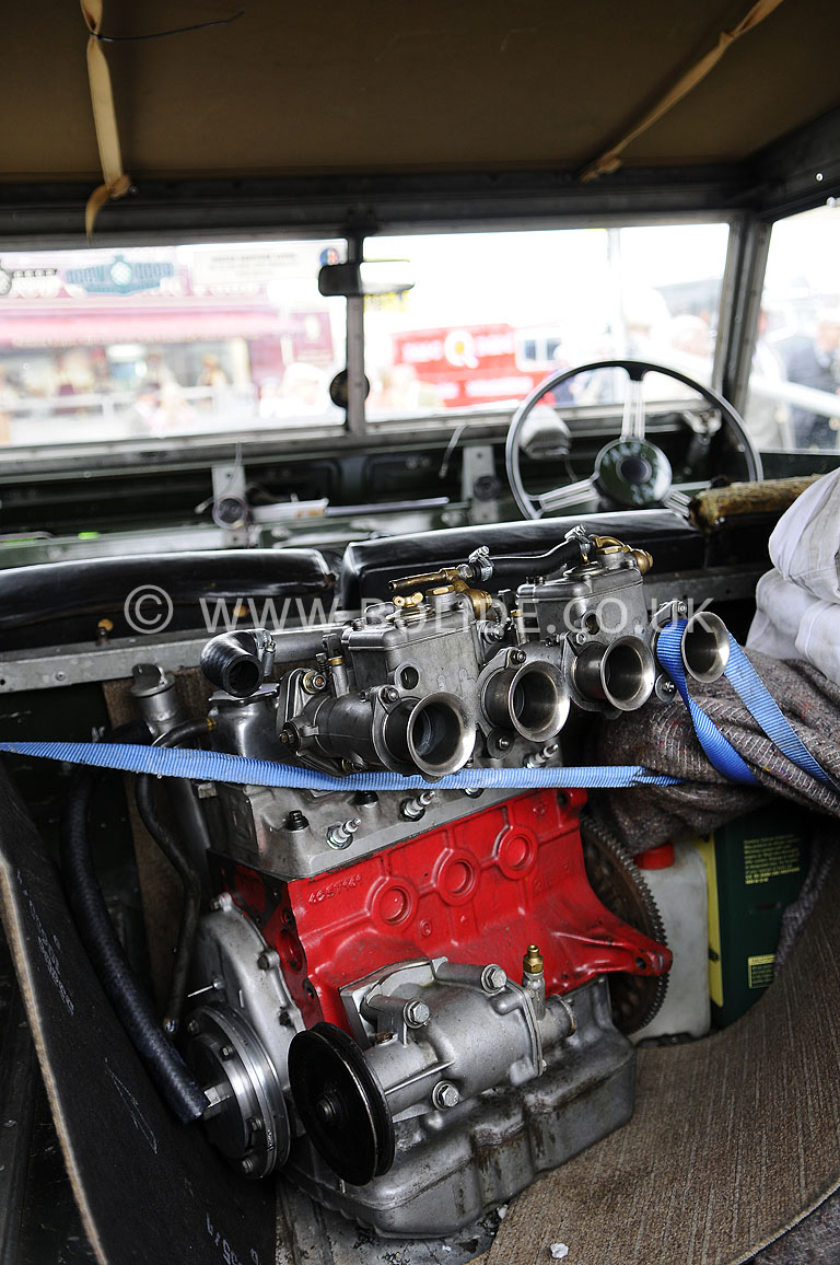 2012-goodwood-revival-meeting-5611
