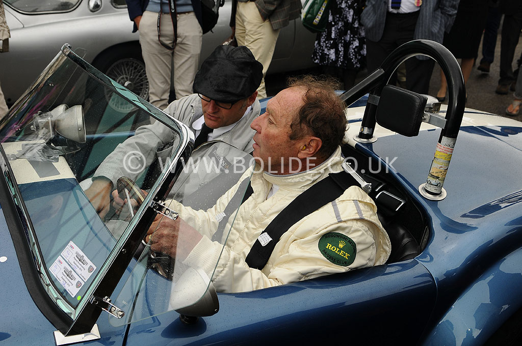 2012-goodwood-revival-meeting-5696