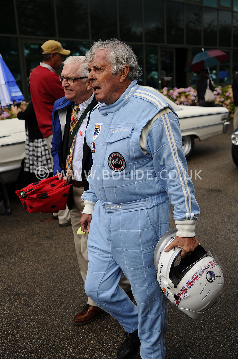 2012-goodwood-revival-meeting-5711