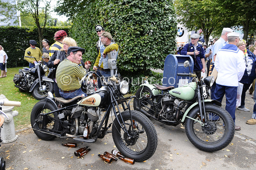 2012-goodwood-revival-meeting-5807