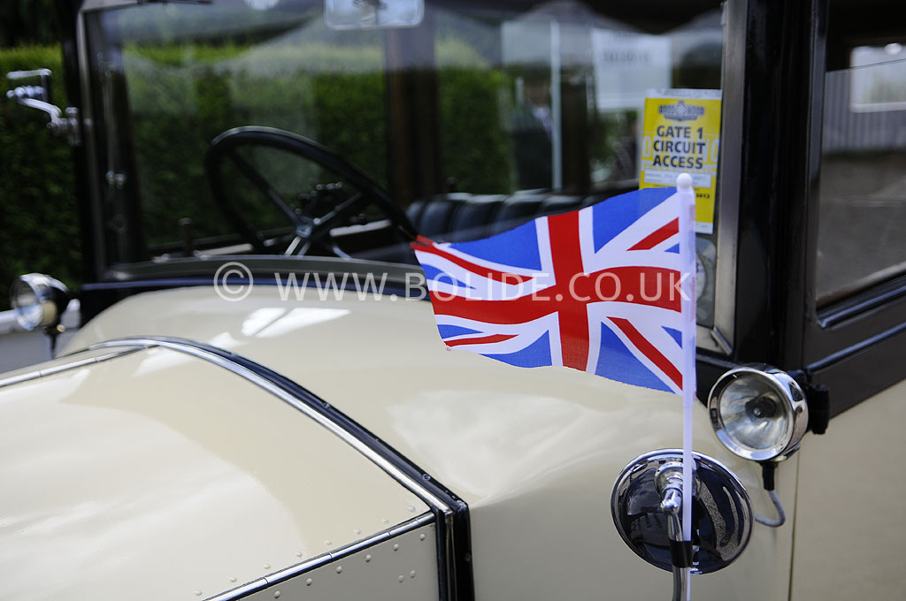 2012-goodwood-revival-meeting-5828