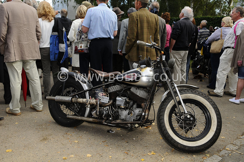 2012-goodwood-revival-meeting-5866