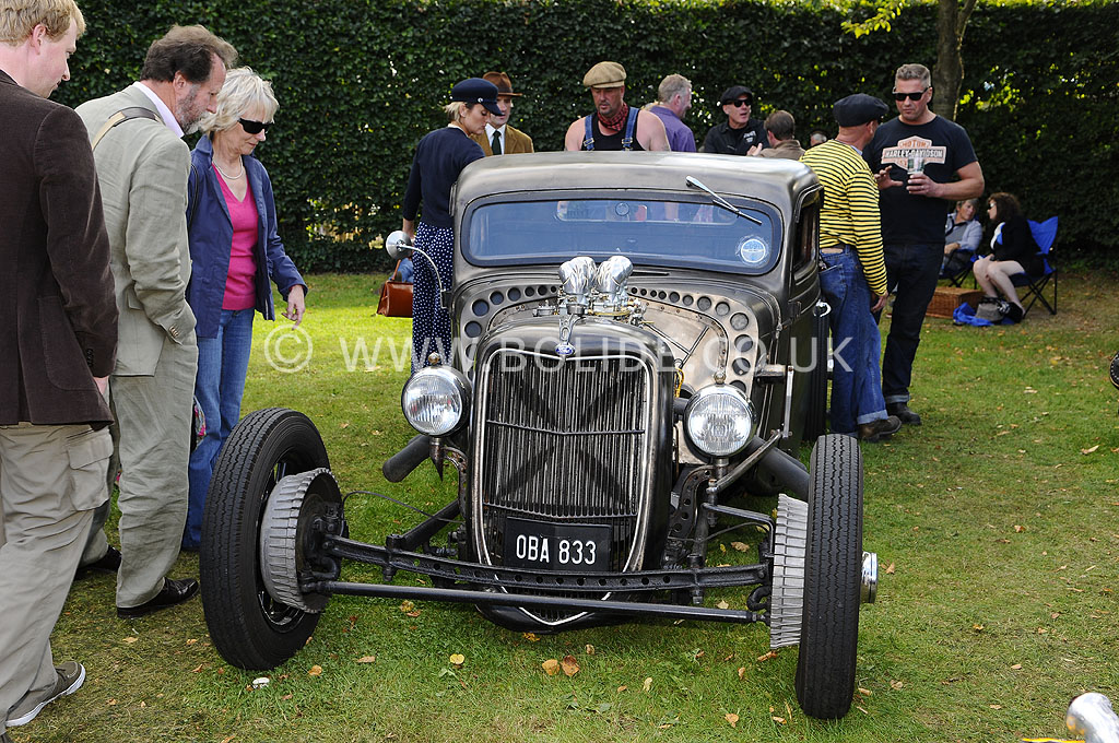 2012-goodwood-revival-meeting-5873