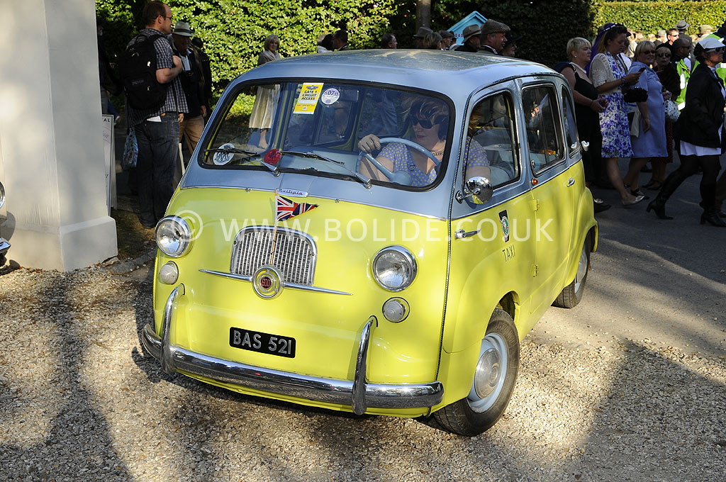 2012-goodwood-revival-meeting-5897