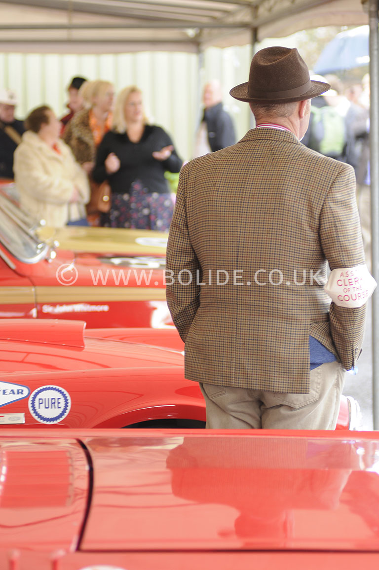 2012-goodwood-revival-meeting-8643