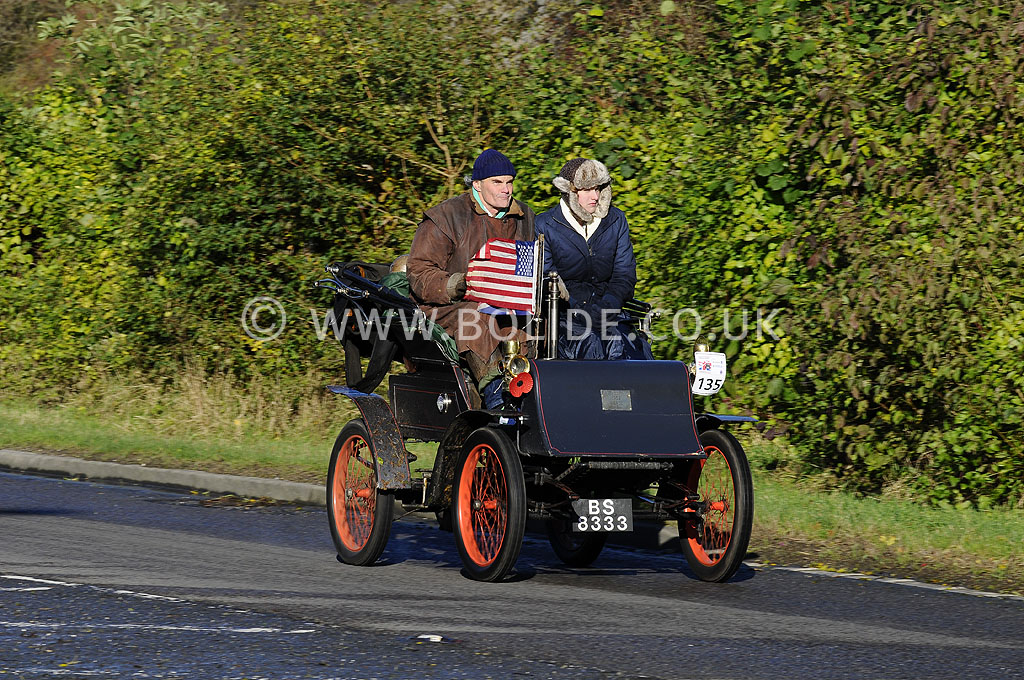 2012-london-to-brighton-veteran-car-run-0840