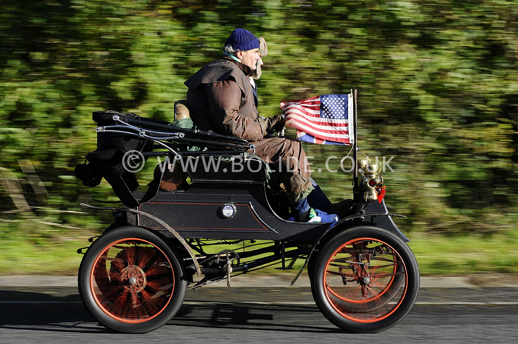 2012-london-to-brighton-veteran-car-run-0844