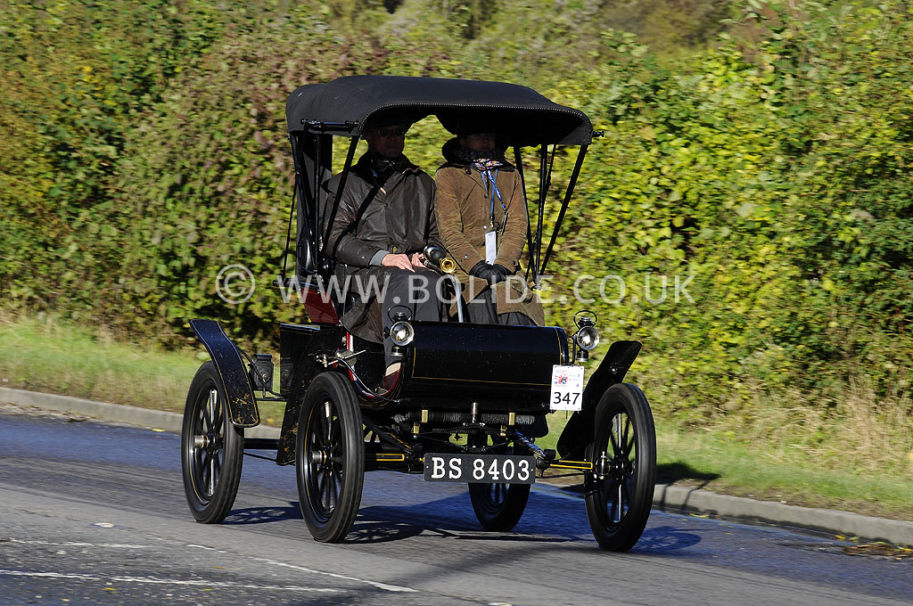 2012-london-to-brighton-veteran-car-run-0849