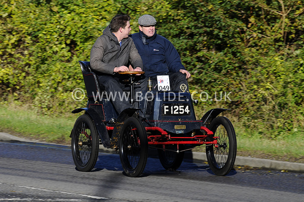 2012-london-to-brighton-veteran-car-run-0852
