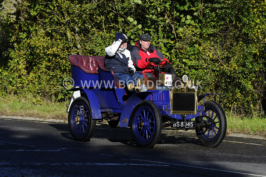 2012-london-to-brighton-veteran-car-run-0886