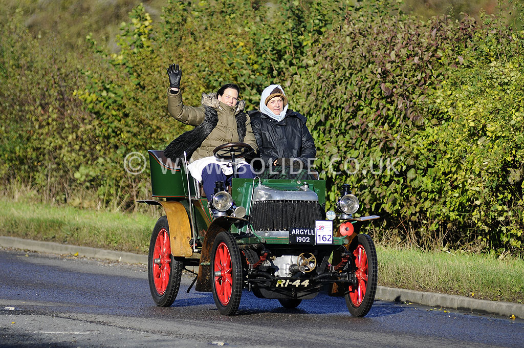 2012-london-to-brighton-veteran-car-run-0889