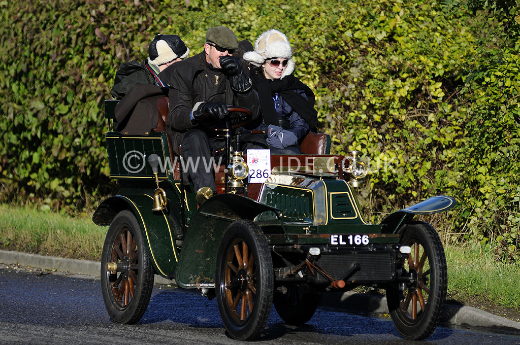 2012-london-to-brighton-veteran-car-run-0894