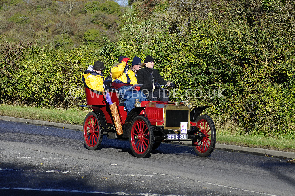 2012-london-to-brighton-veteran-car-run-0895