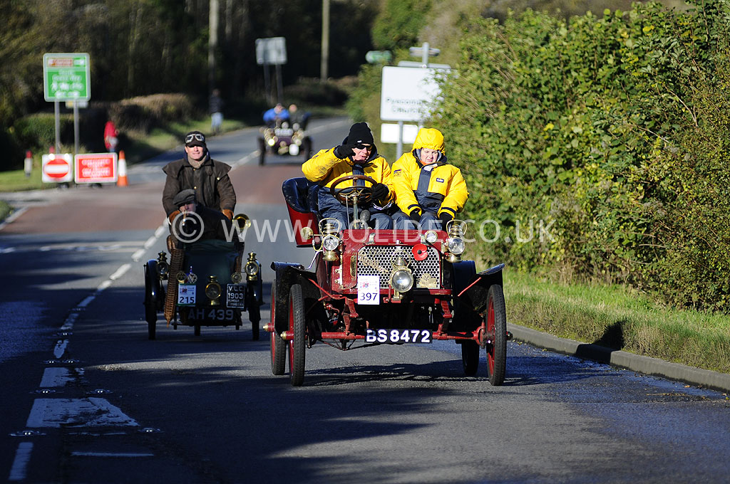 2012-london-to-brighton-veteran-car-run-0905