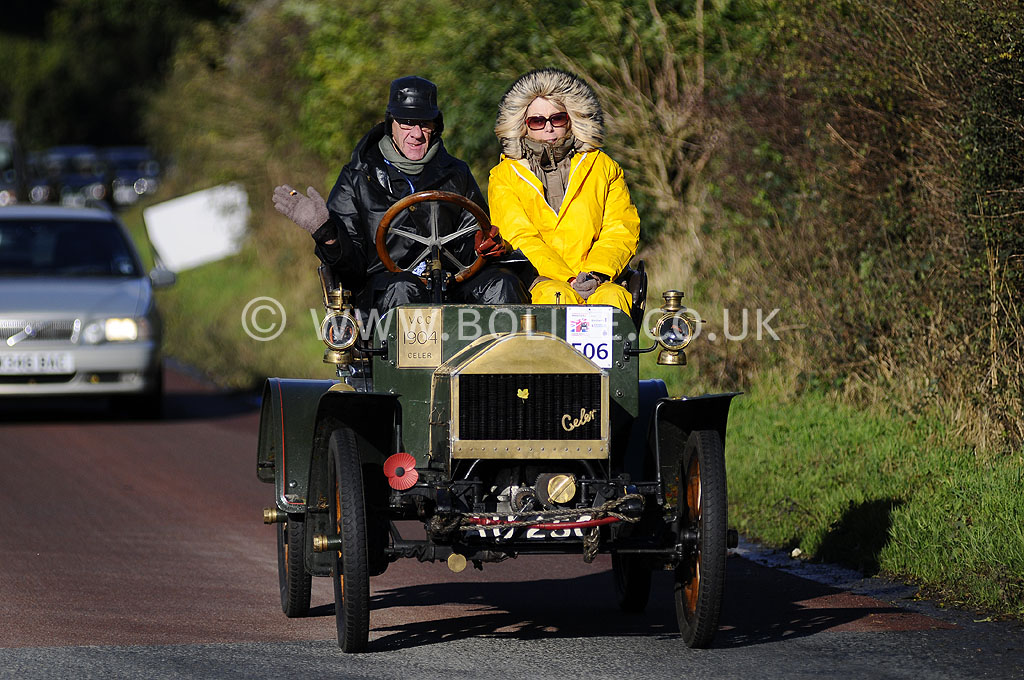 2012-london-to-brighton-veteran-car-run-0931