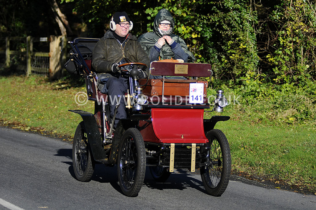 2012-london-to-brighton-veteran-car-run-0936