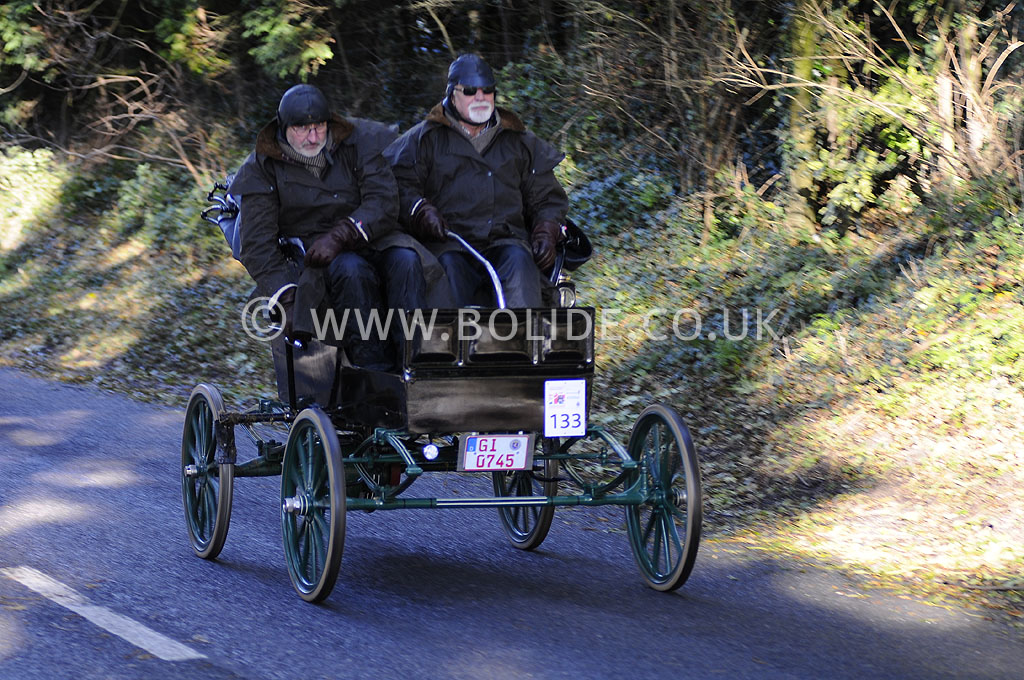 2012-london-to-brighton-veteran-car-run-0986