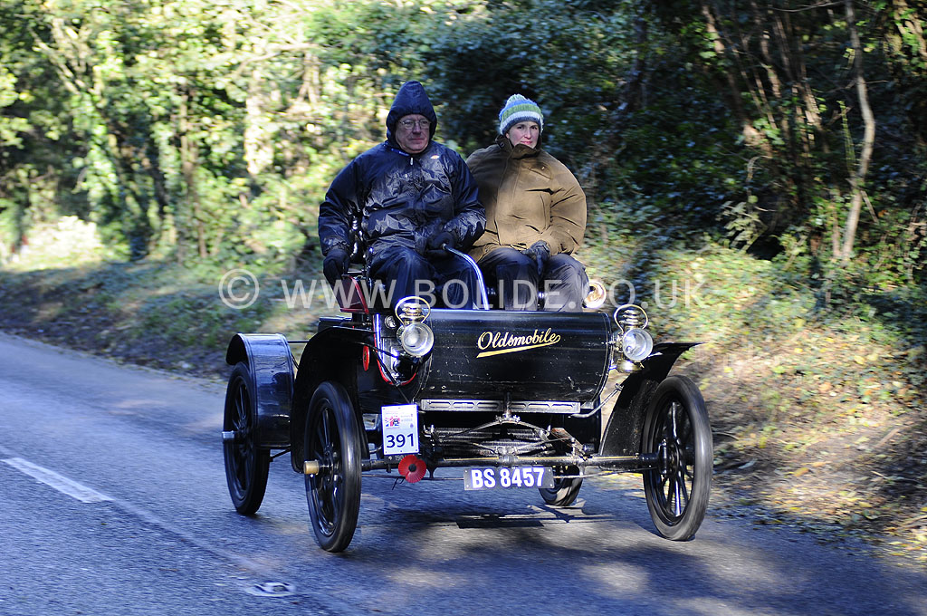 2012-london-to-brighton-veteran-car-run-0998