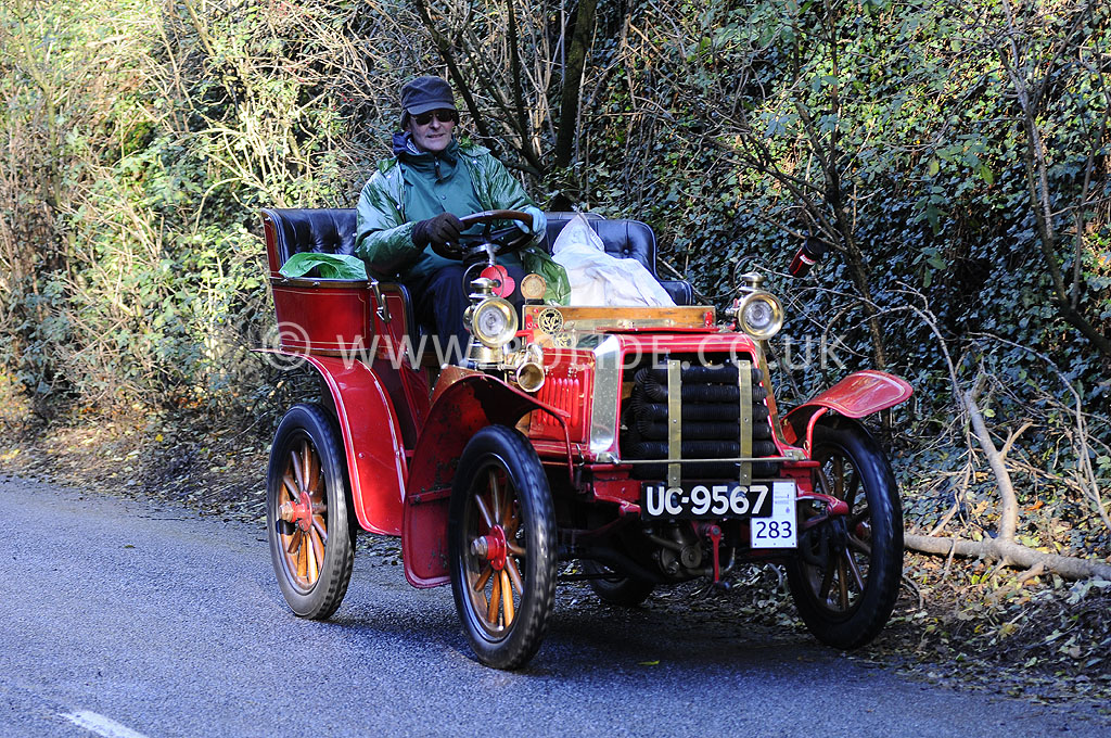 2012-london-to-brighton-veteran-car-run-1061