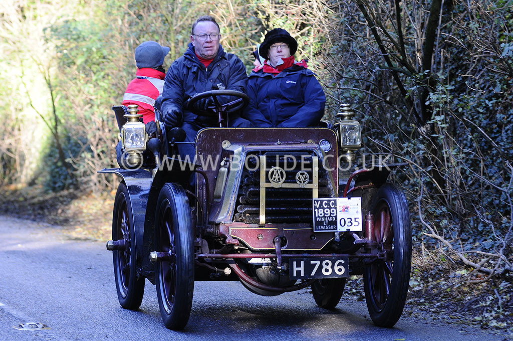 2012-london-to-brighton-veteran-car-run-1065
