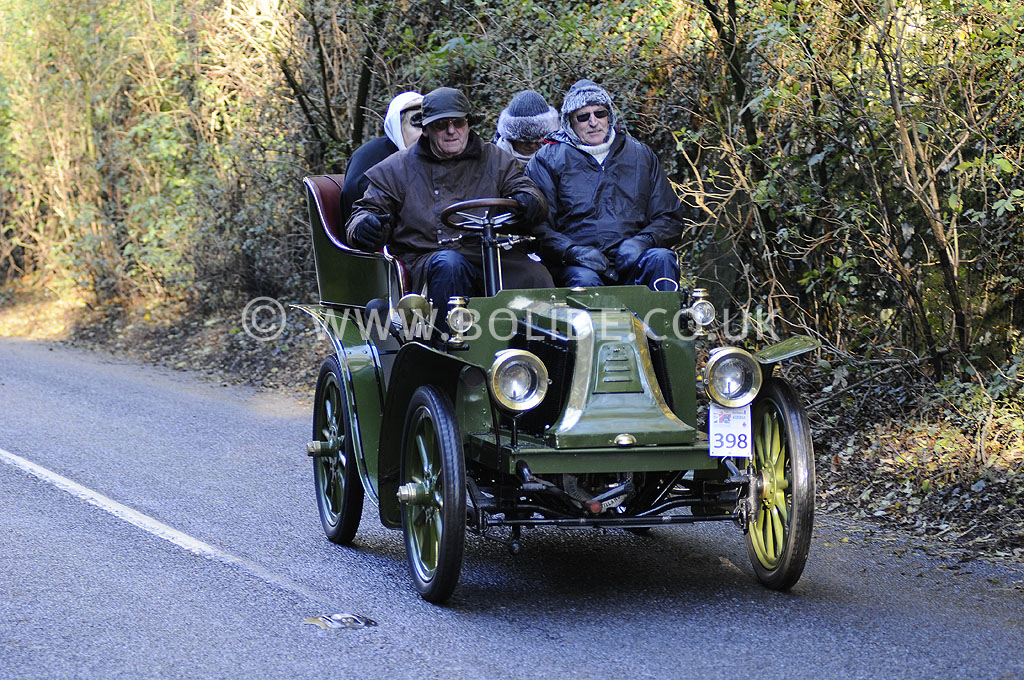 2012-london-to-brighton-veteran-car-run-1089