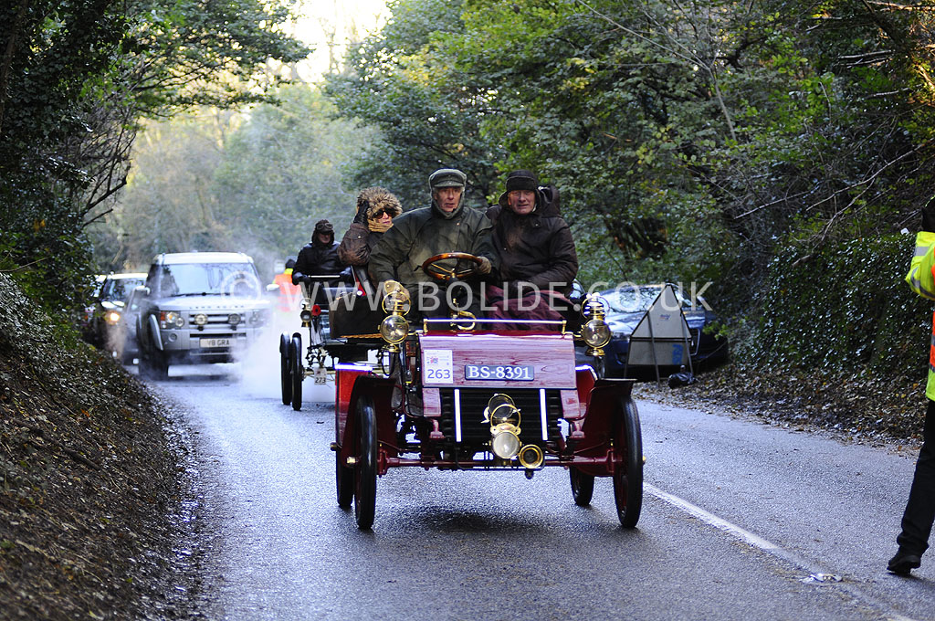 2012-london-to-brighton-veteran-car-run-1095