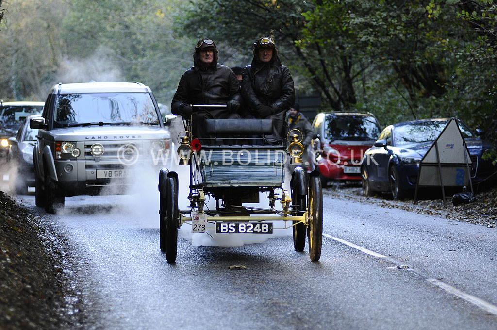 2012-london-to-brighton-veteran-car-run-1097