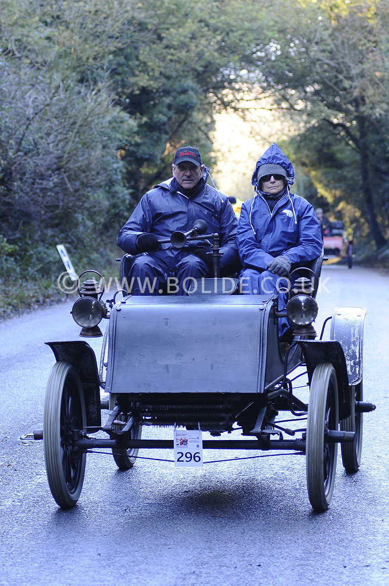 2012-london-to-brighton-veteran-car-run-1158