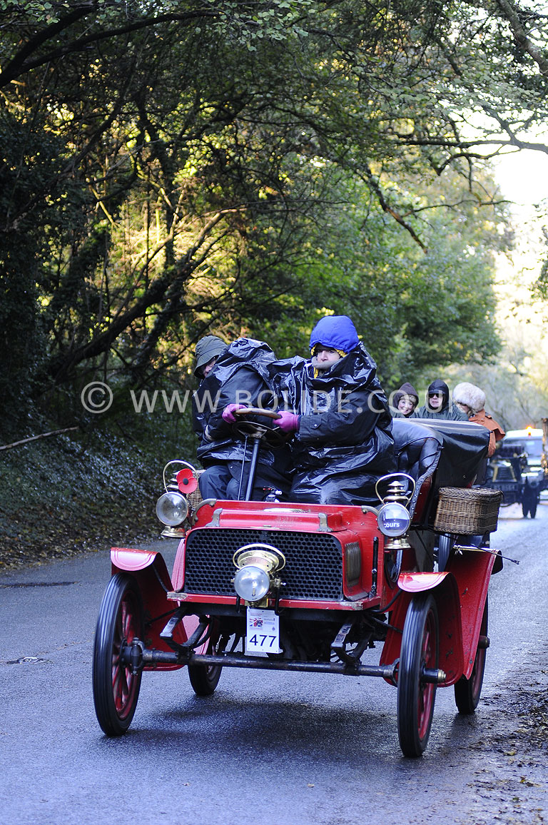 2012-london-to-brighton-veteran-car-run-1166