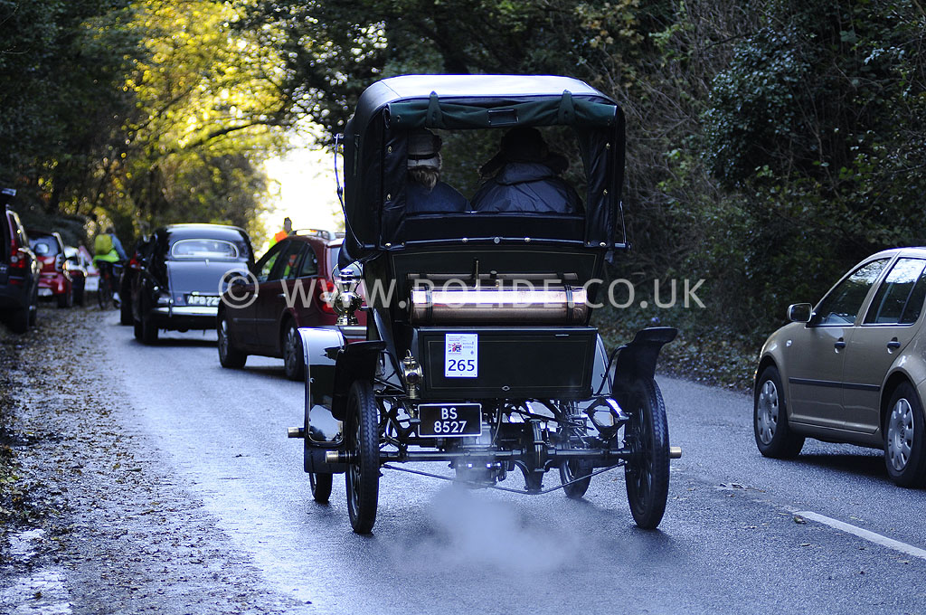 2012-london-to-brighton-veteran-car-run-1210