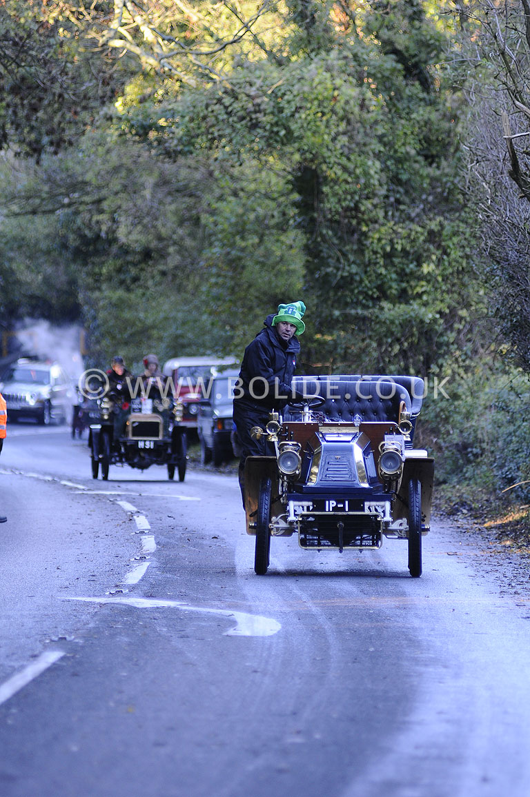 2012-london-to-brighton-veteran-car-run-1248