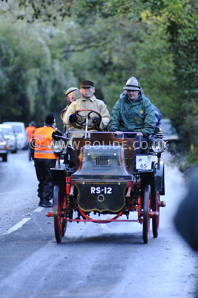 2012-london-to-brighton-veteran-car-run-1272