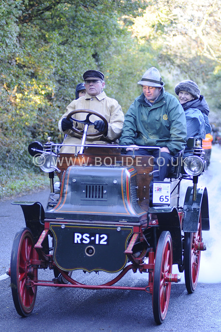 2012-london-to-brighton-veteran-car-run-1286