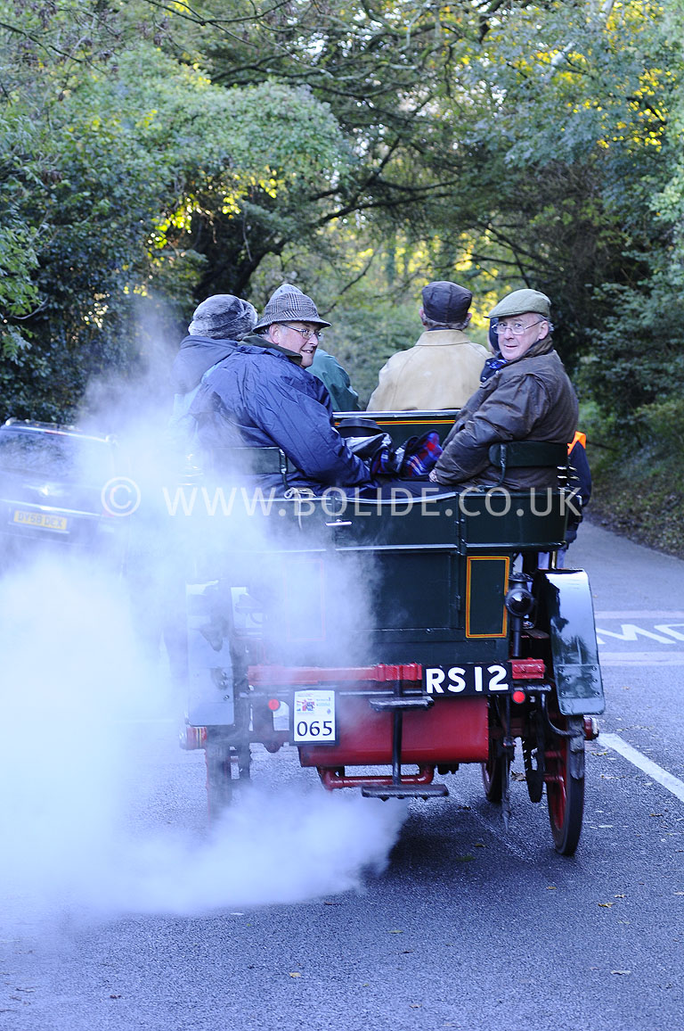 2012-london-to-brighton-veteran-car-run-1288