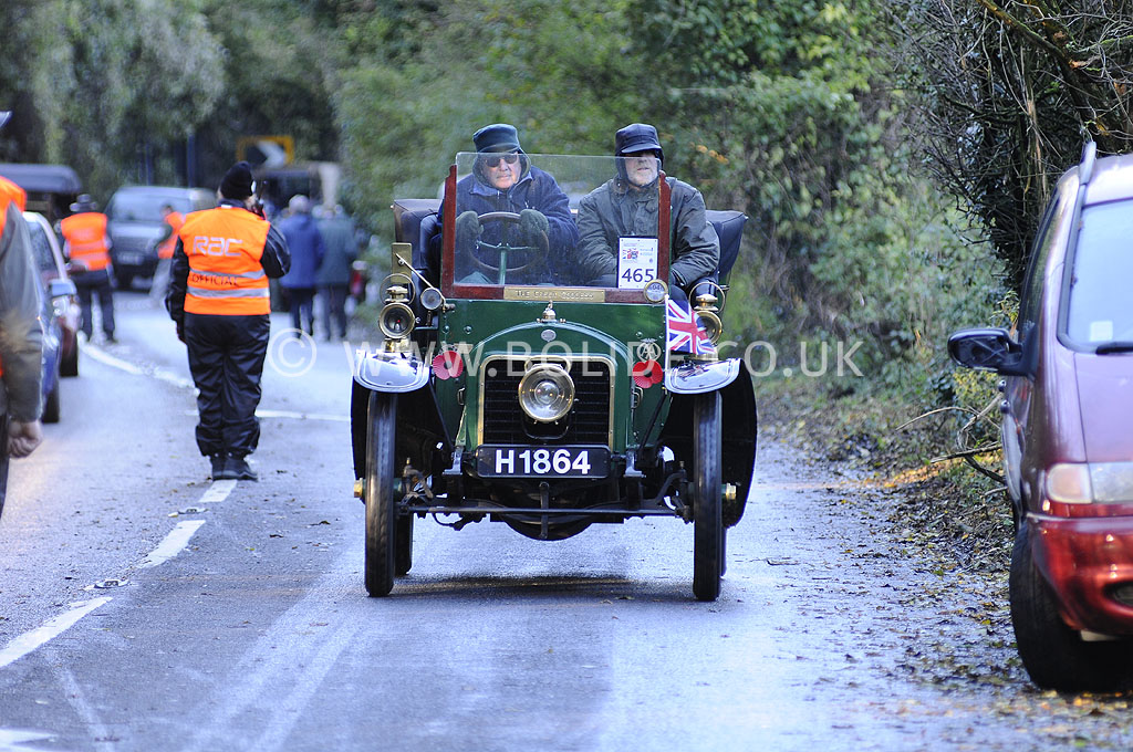 2012-london-to-brighton-veteran-car-run-1302