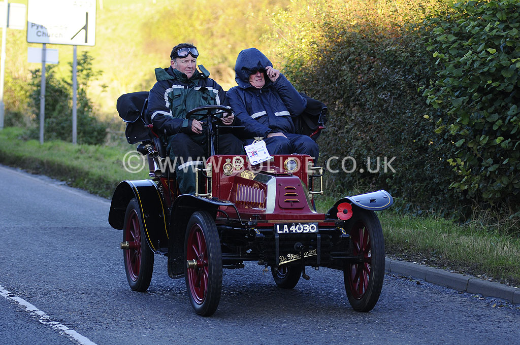 2012-london-to-brighton-veteran-car-run-1409