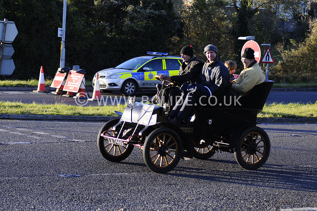 2012-london-to-brighton-veteran-car-run-1422