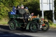 2012-london-to-brighton-veteran-car-run-0847