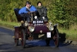 2012-london-to-brighton-veteran-car-run-0911
