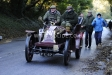 2012-london-to-brighton-veteran-car-run-1187