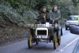 2012-london-to-brighton-veteran-car-run-1334
